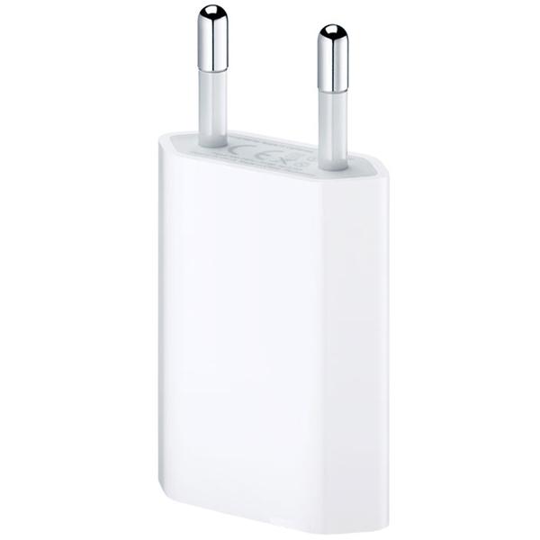 Зарядное устройство(оригинал)