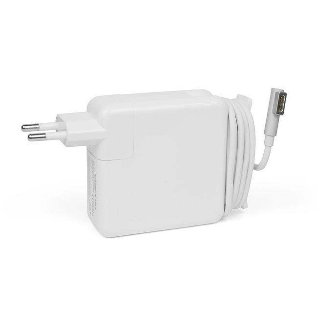 Сетевой адаптер для MacBook 60W MagSafe(аналог)