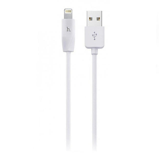 USB-кабель Hoco X1