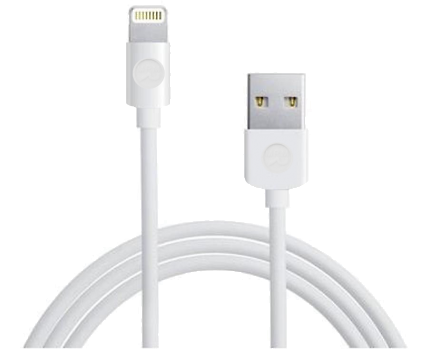 Кабель Lightning USB Apple(ориг.)