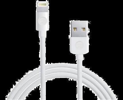 Кабель Lightning USB Apple(ориг.)