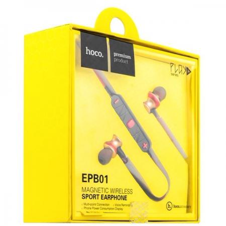Беспроводные наушники HOCO EPB01