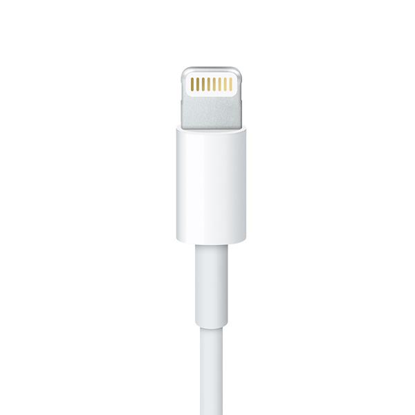 Кабель Lightning USB(оригинал)