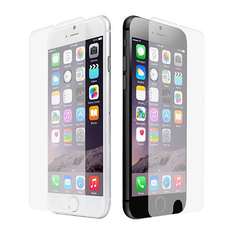 Защитная плёнка для iPhone
